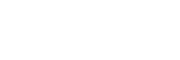 Rachel - joyful space b
