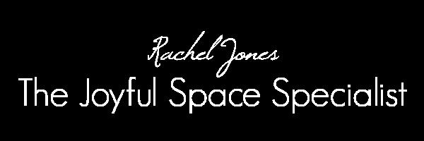 Rachel - joyful space b