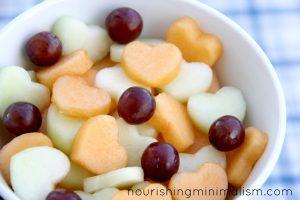 melon hearts 1