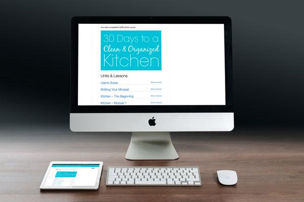 30-Day-Kitchen-Graphic