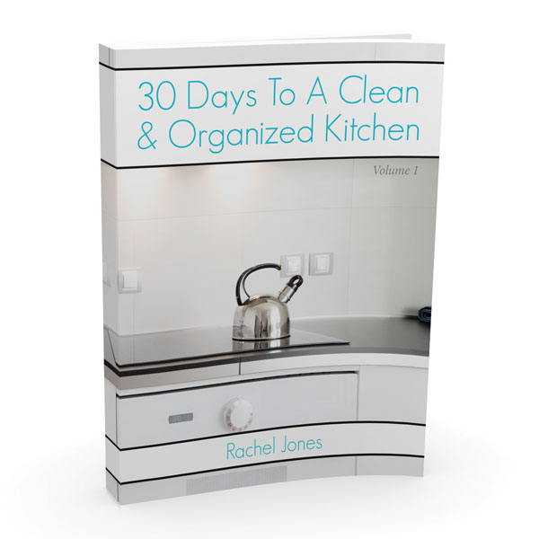 Kitchen-3D-Cover_SM