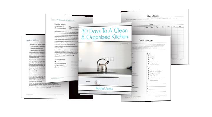 Kitchen_Graphic_18