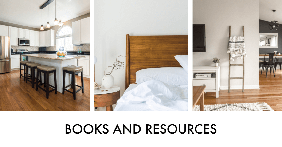 Books and Resources 2 (1)
