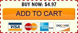 addtocart $4.97