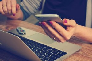 4 Quick Things To Eliminate Electronically That Will Bring Focus To Your Life