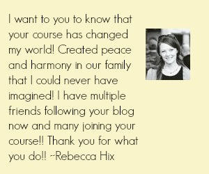 rebecca hix testimonial