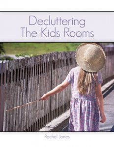 declutter-the-toys