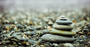 8 Ways To Create Instant Zen This Week