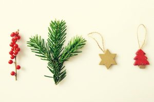 declutter-the-holiday-schedule-with-these-3-simple-steps-1
