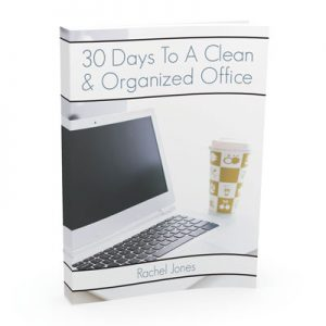 office-3d-cover