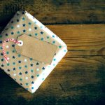 christmas-gifts-for-the-crunchy-mom-in-your-life