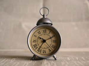 5 Minute Decluttering Tasks You Can Do Anytime