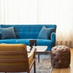 Decluttering Your Home Before a Move