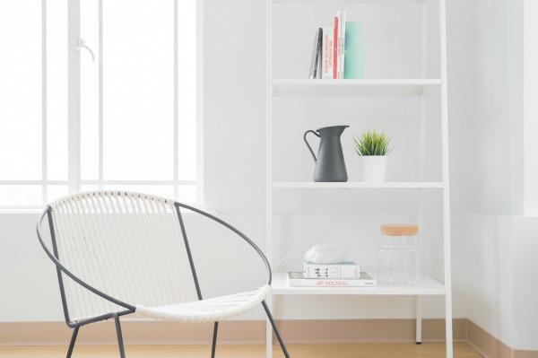 How to declutter your home fast nourishing minimalism - Important thing consider decluttering ...