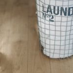 Simplifying Laundry for a Large Family