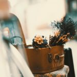 When it's Time to Declutter Sentimental Items