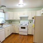 kendra kitchen