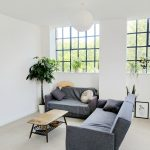 Swoon-Worthy Minimalist Apartment Tour – Sophie