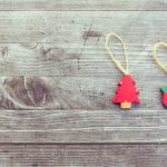 41 non-toy gifts for children