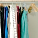 5 Simple Steps to Create a Capsule Wardrobe With What's in Your Closet
