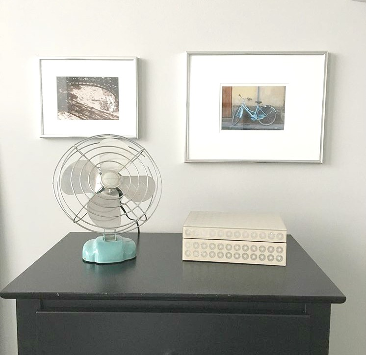 Minimalist Decor