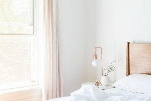 7 Steps to Creating a Minimalist Home