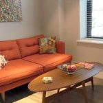 Minimalist Living Room featured image
