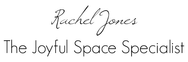 Rachel - joyful space 3
