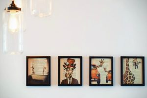 The Art of Less: How Minimal Living Inspires