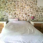 Bedroom - Pauline