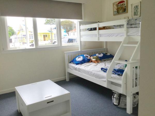 Kidsroom1 - Bayley