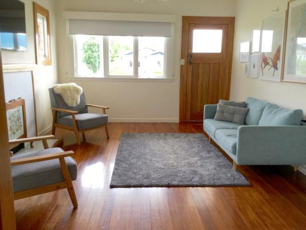 Livingroom2 - Bayley