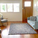 Livingroom2 a
