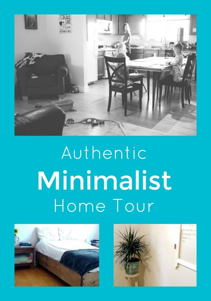 Authentic Minimalist Home Tour (1)