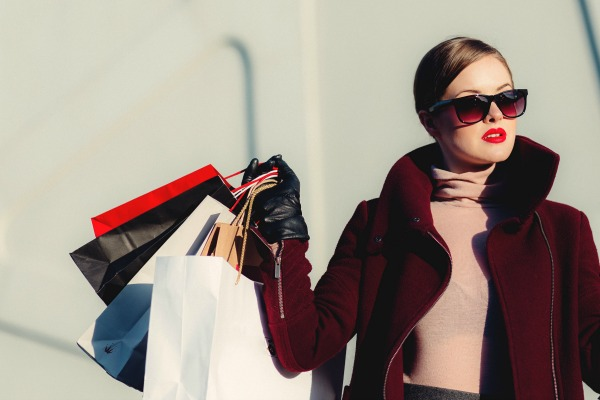 Discover 8 New Ways to be More Mindful with Your Shopping a