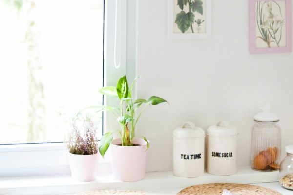 3 Products to Declutter From Your Home Right Now