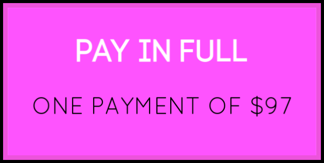 PAY IN FULL 97
