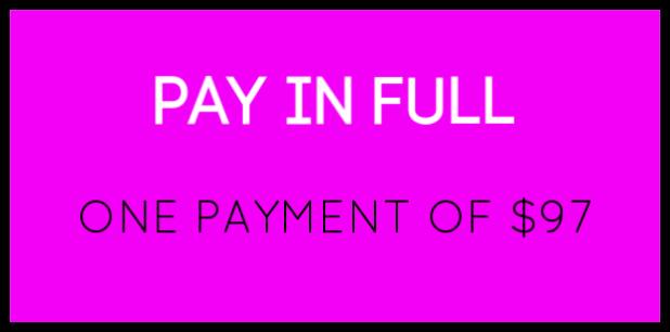 PAY IN FULL 97 (1)