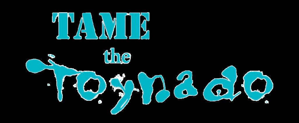 Tame-the-Toynado blank (2)