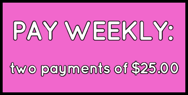 curb the worst weekly payments (2)
