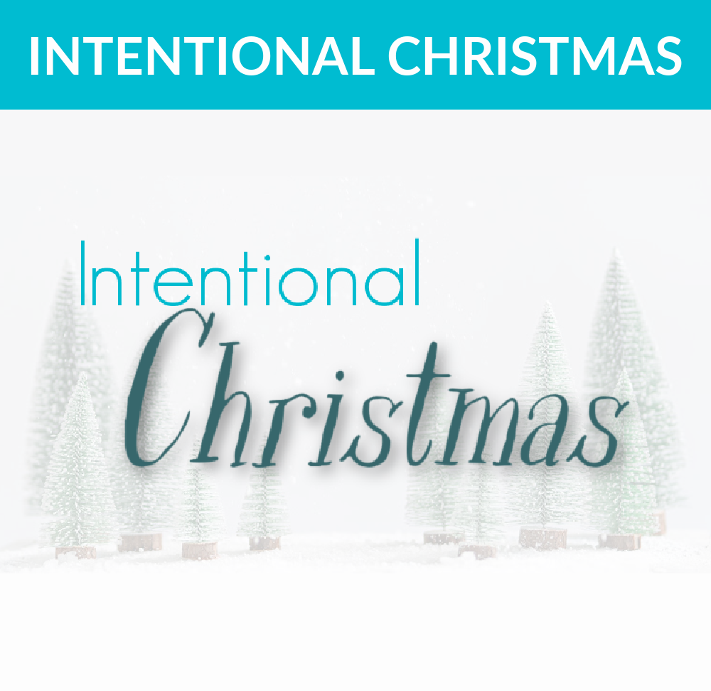 intentional christmas (1)